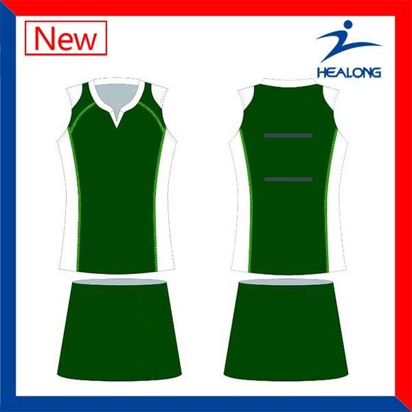 Women Team Netball Skirts Dresses Shopping Online Cheap