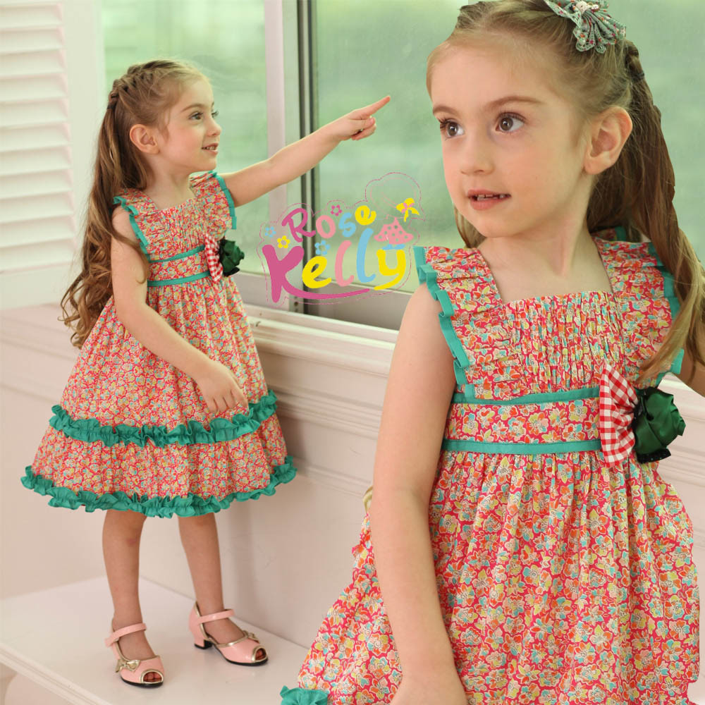 City Threads Girls Super Soft Cotton Long Sleeve Dress Oh so CUTE! VIKITA Toddler Flower Girl Dress Cotton Long Sleeve Navy Baby Girls Wedding Party Birthday Dresses for Years. by VIKITA. $ - $ $ 7 $ 14 99 Prime. FREE Shipping on eligible orders. Some sizes/colors are .