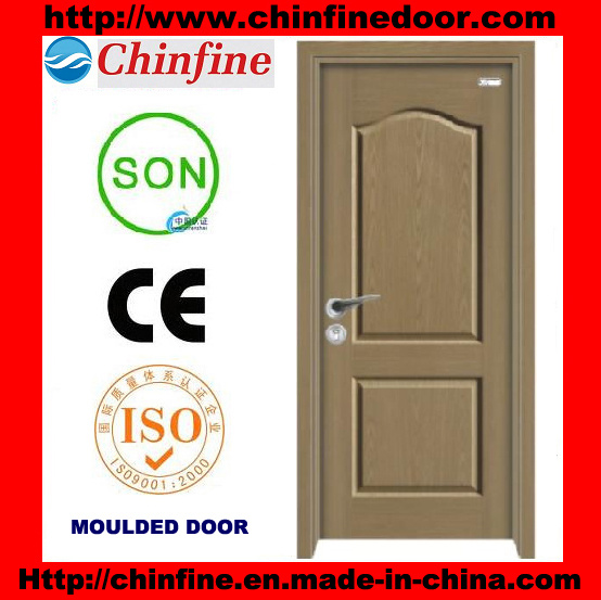 Moulded Doors (CF-MD07)