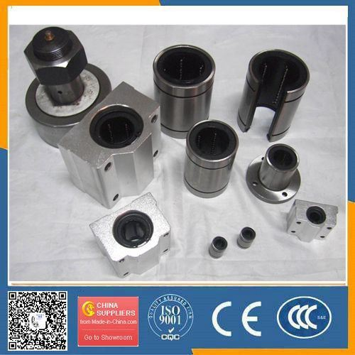3D Printer Linear Motion Ball Bearings Lme6uu Lme8uu Lme10uu Lme12uu