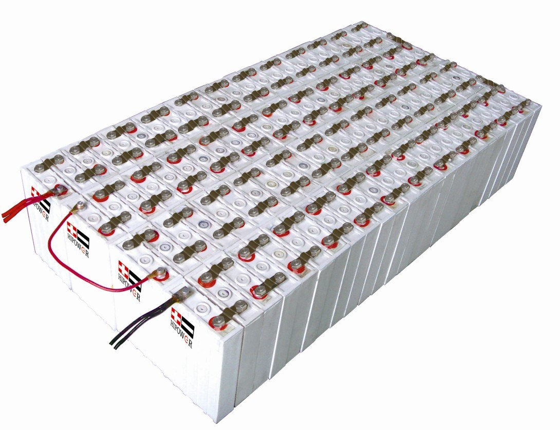 DIY Ebikekit additionally Bms Circuit Diagram furthermore Achieving cell balancing for lithium Ion batteries further Active Battery Cell Balancing moreover Bms. on lifepo4 battery charger circuit