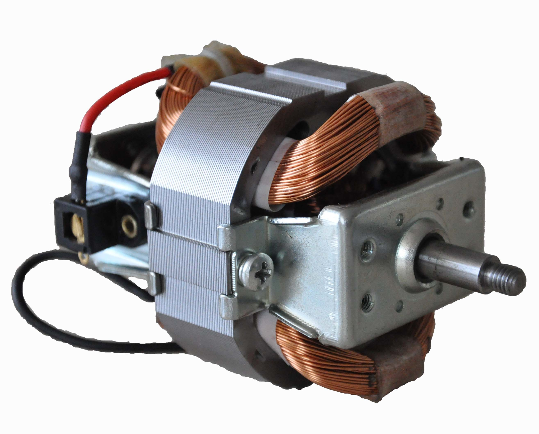 China Blender Motor Kt7023u220 01 China Motor Ac Motor