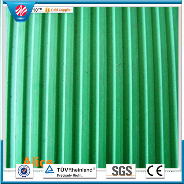 Natural Rubber Roll/Color Industrial Rubber Sheet/Acid Resistant Rubber Sheet