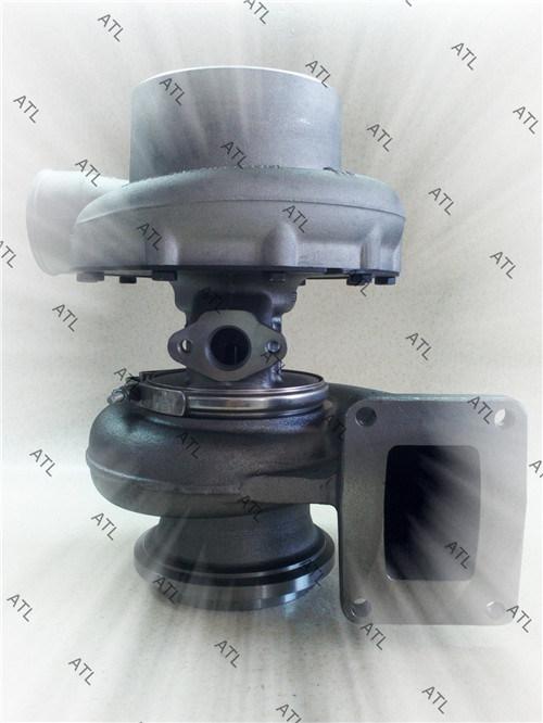 BHT3b Turbocharger for Cummins 3529040 3803279