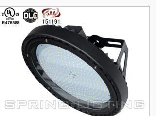 UFO High Bay Light F2 Series
