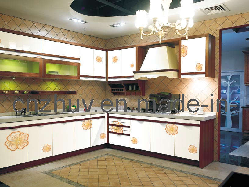 Painted Kitchen Cabinet Doors Only Kitchen