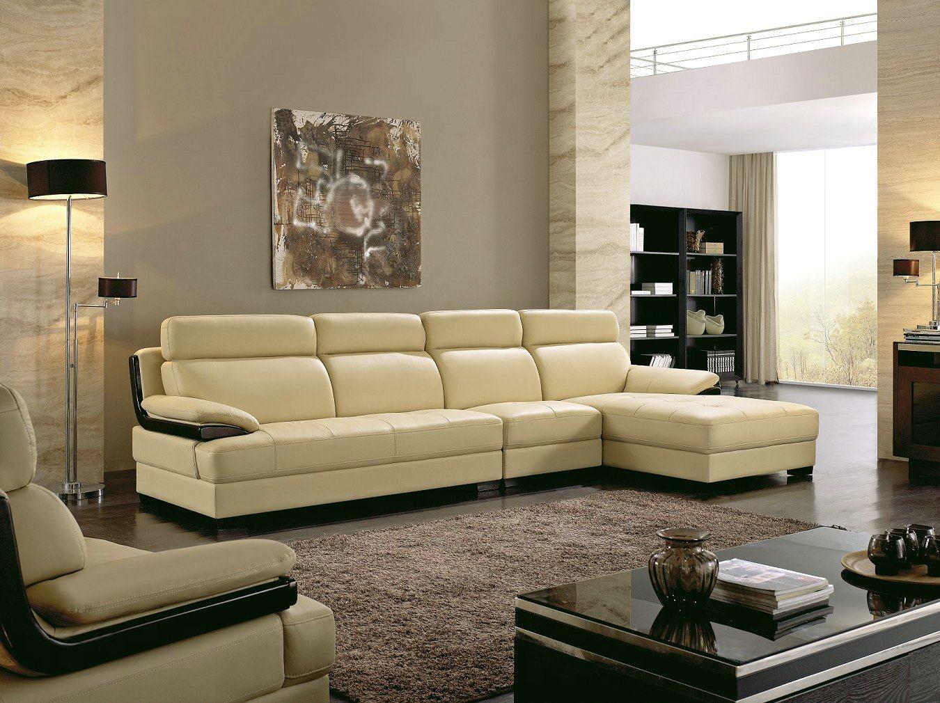 Latest Living Room Furniture Designs Modern House