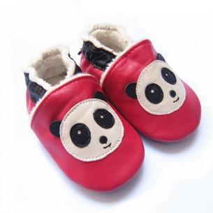 Toddler Thermal Baby Shoes