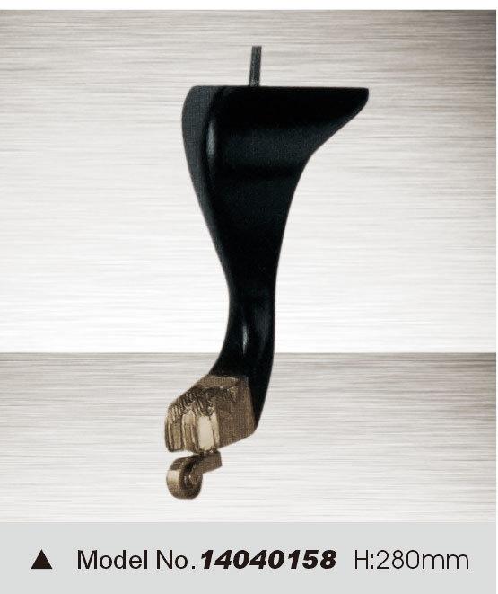 Wooden Cabinet Legs, Bed Legs, Sofa Legs (14040158)