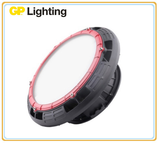 100W/120W/150W UFO LED High Bay Light for Industrial/Factory/Wearhouse Lighting (SLS209)