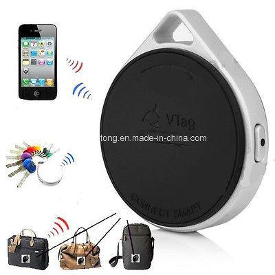 Vtag Anti-Loss Device Bluetooth 4.0 Smart Alarm