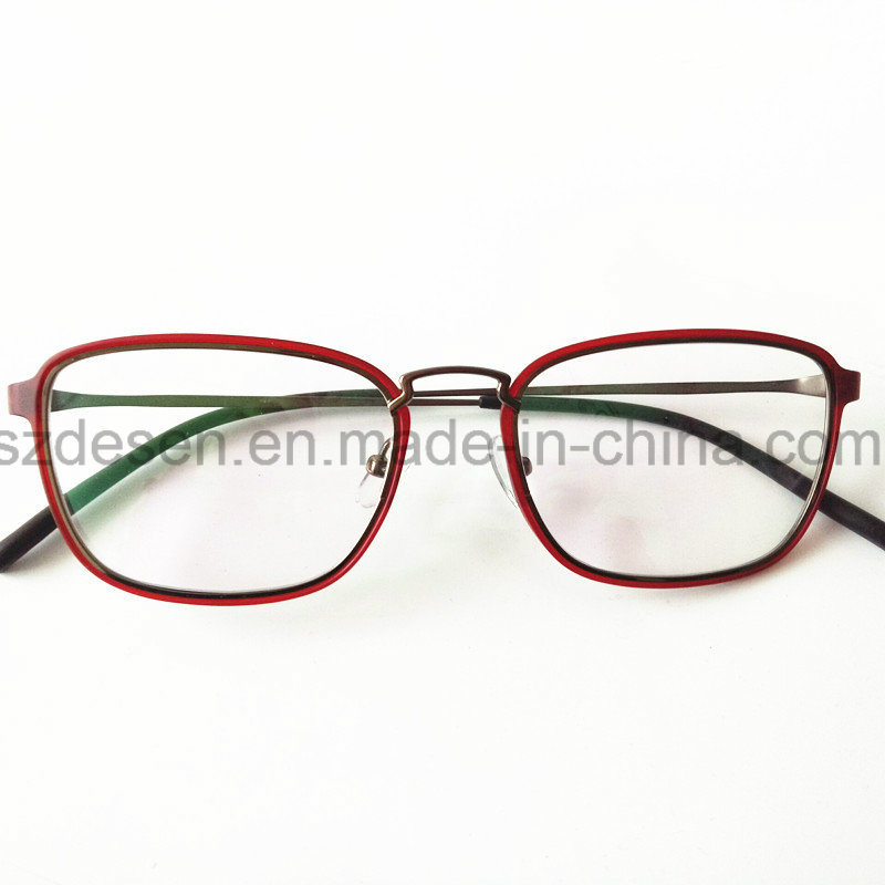 Good Quality Good Reputation Asian Modern Optical Frames