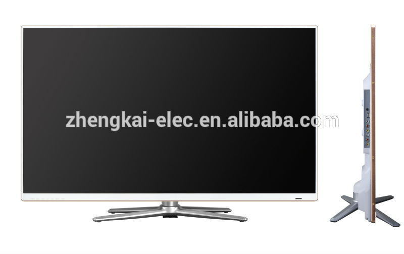 "32"" TV Screen/32"" LED TV Monitor"