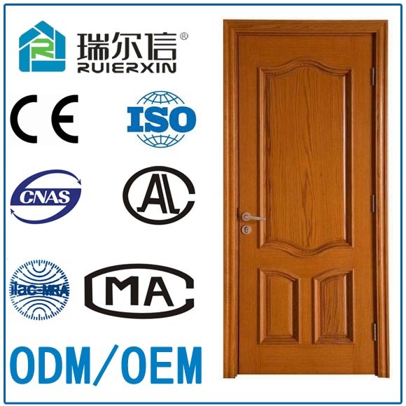 Entrance Door Design Door Models as Entrance