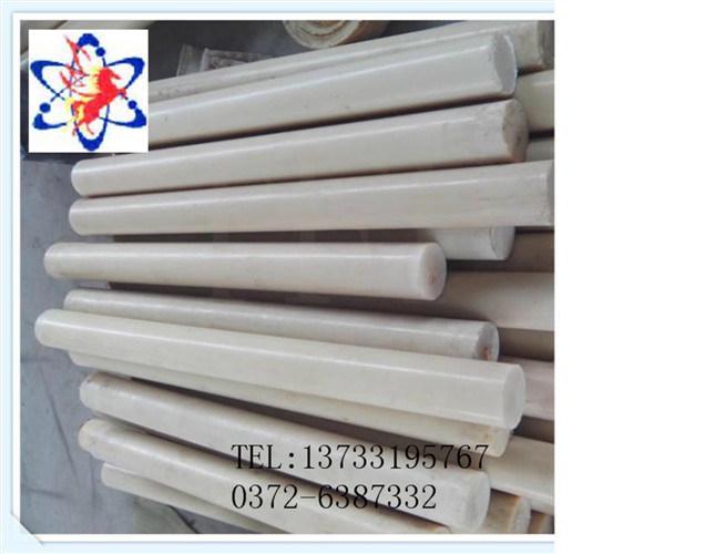Long Heat Resistant Polyamide Tube