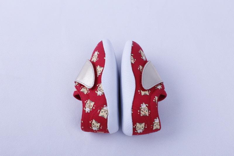 Stitch&Turn Baby Shoes Bzbb1601