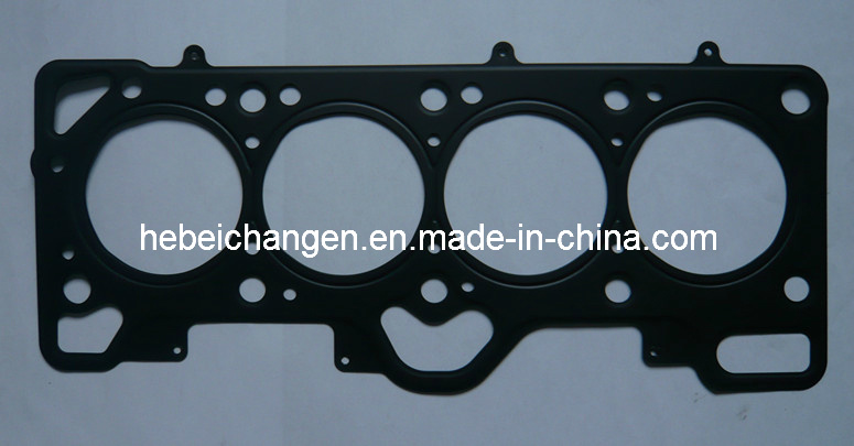 Auto Part, Bus Part, Spare Part, Bus Spare Parts (SC6910) , Chana Bus Bus Part for Chang an Bus