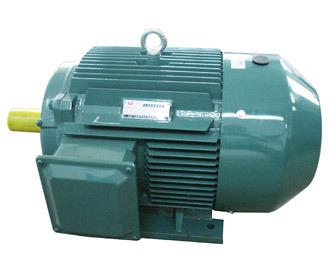 Ye3 Series (IE3, GB2) Premium Efficiency Induction Electric AC Motors
