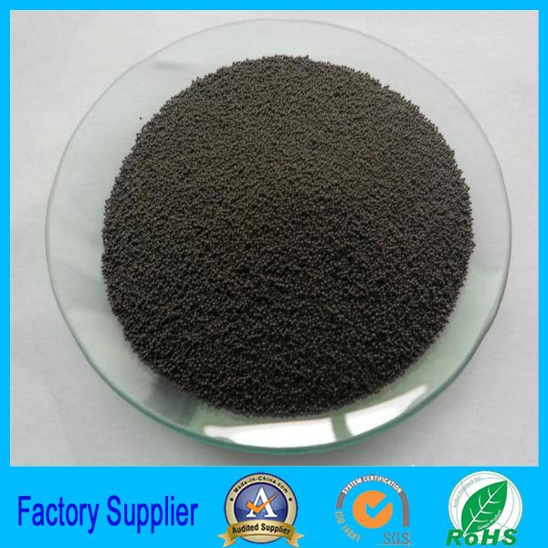 Medium Density 30-50mesh Petroleum Ceramic Proppant for Sale