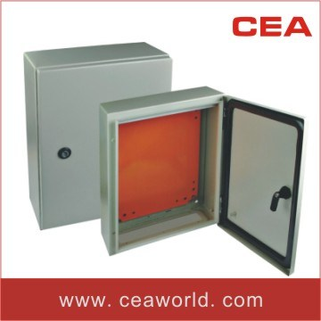 Wall Mounting Industrial Enclosure Box