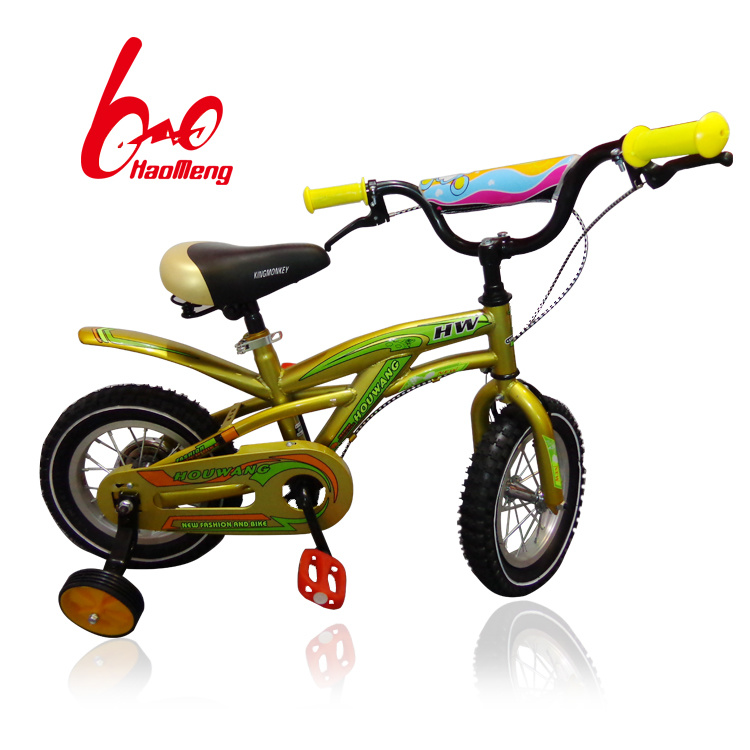 Popular New Kids Bike/ Children Bicycle with Good Quality