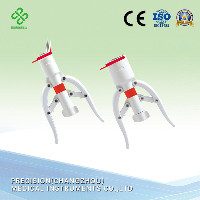 Disposable Circumcision Anastomat Manufacturer Surgical Stapler
