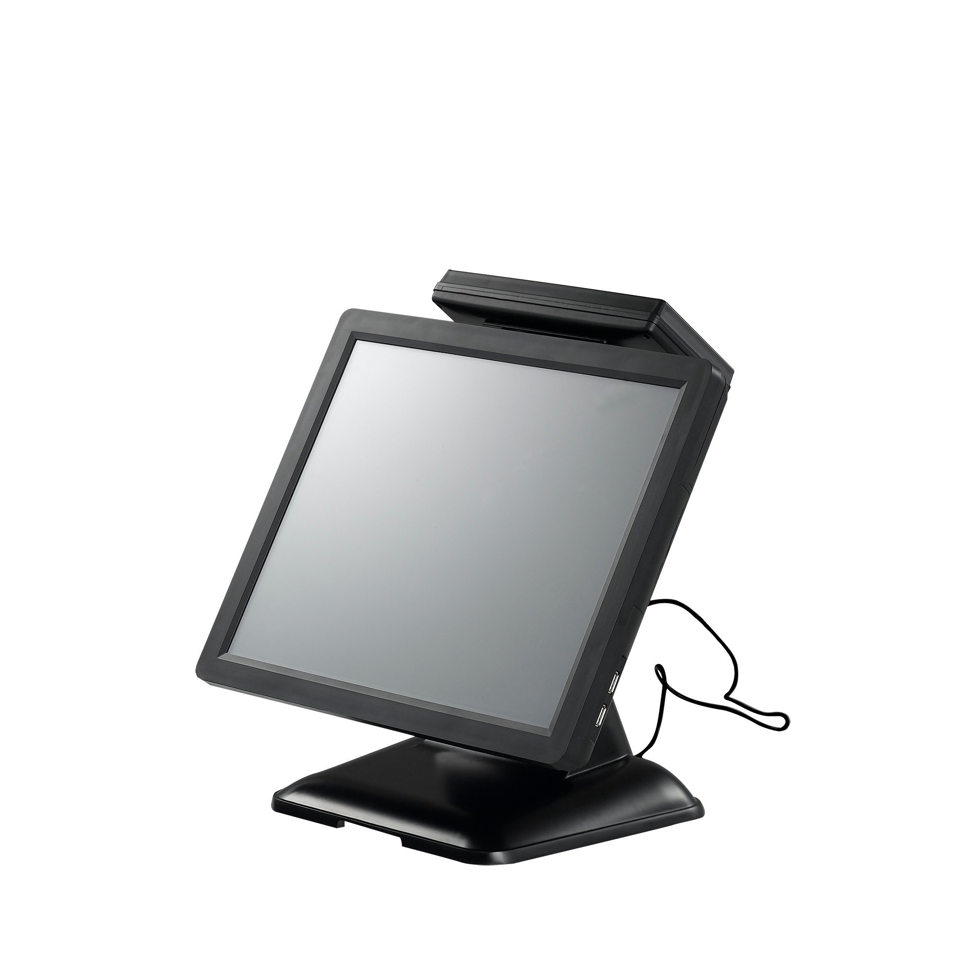 Windows POS with Touch Screeen for Supermarket