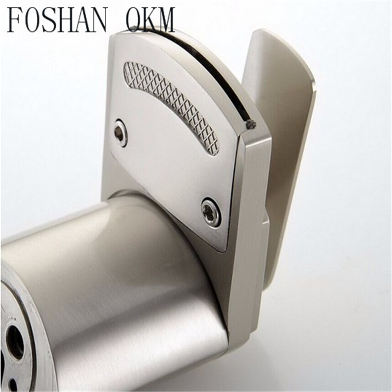 Foshan Okm 304stainless Steel Faucet, All 304stainless Steel