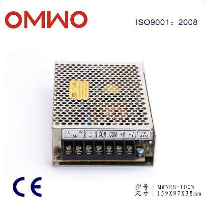 High Quality Hot Sales Switching Power Supply
