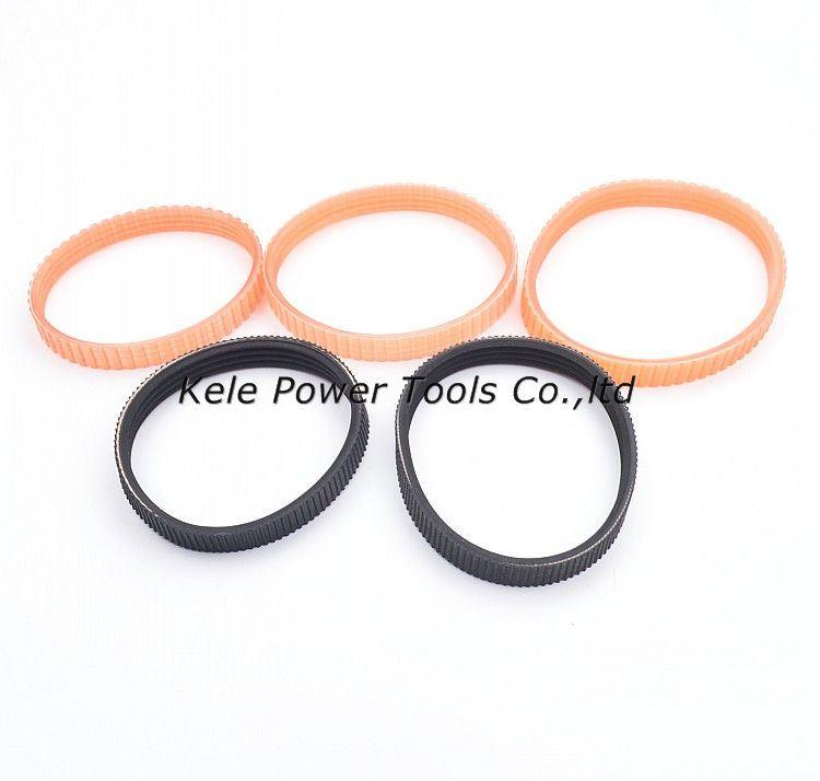 V Belt for Power Tool Use