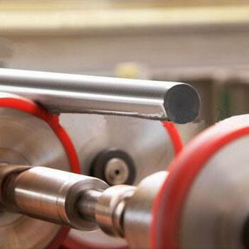 Steel Bar -Bar -304 Round Bar