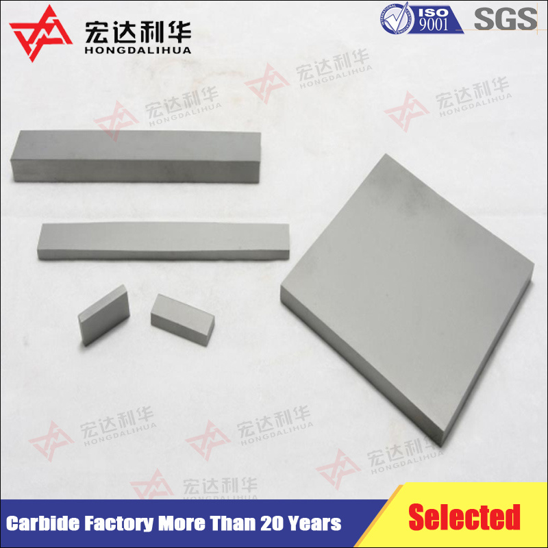 Wholesale Cost Effective Chromium Carbide Cladded Wear Steel Plate