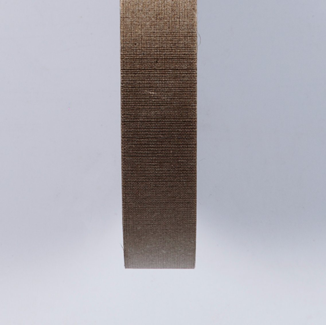 Tape Ofdouble-Side Mica