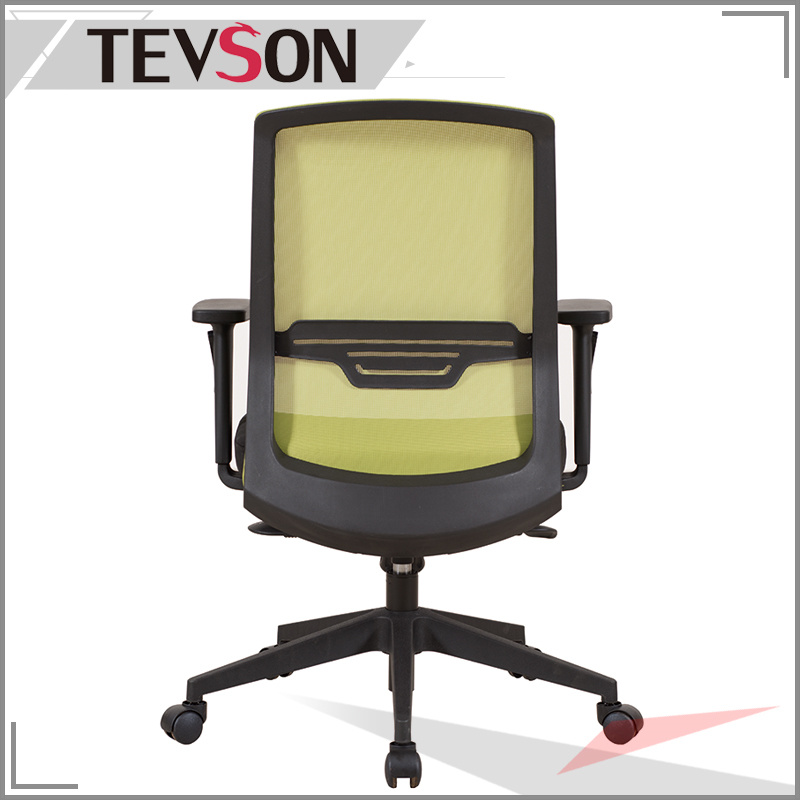 Modern Furniture Swivel Mesh and Fabric Office Chair (DHS-AP01A)