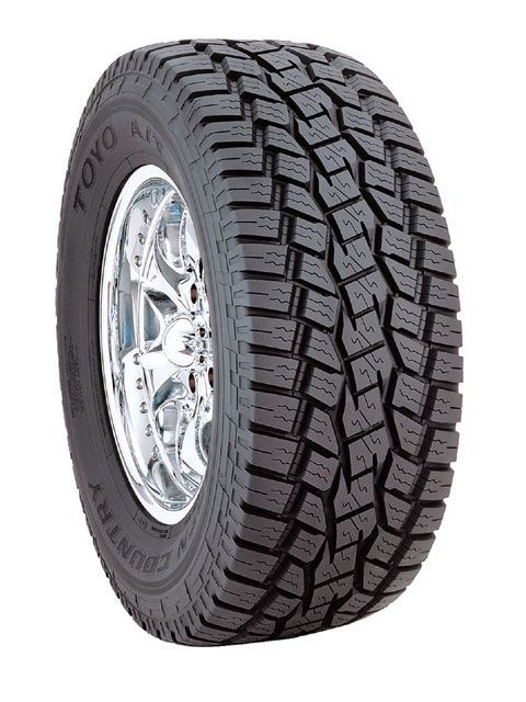18 Wheeler Truck Tires 10.00-20 385/65r22.5 for Trucks
