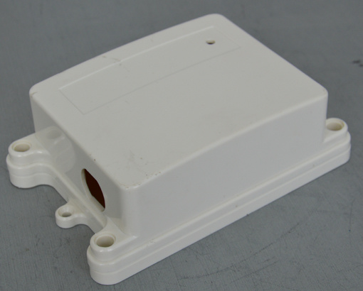 Protective System IP 65 ABS Waterproof Hard Outdoor Plastic Enclosure