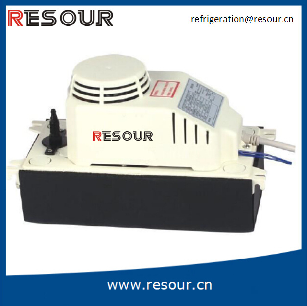 Air Conditioner Drain Pump / Condensate Pump / Mini Pump