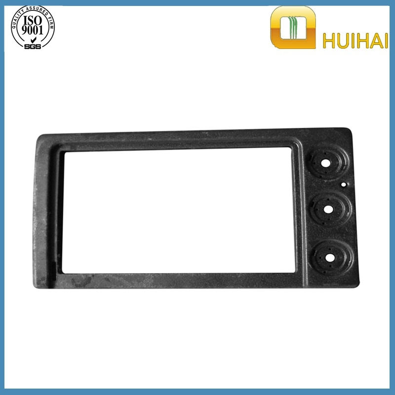 Stamping Tooling/Mould for Microwave Oven