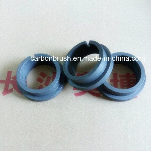 China Carbon Graphite Seals OEM Wholesale Manufacturer