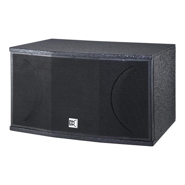 Karaoke Sound Mixer Amplifier Processor