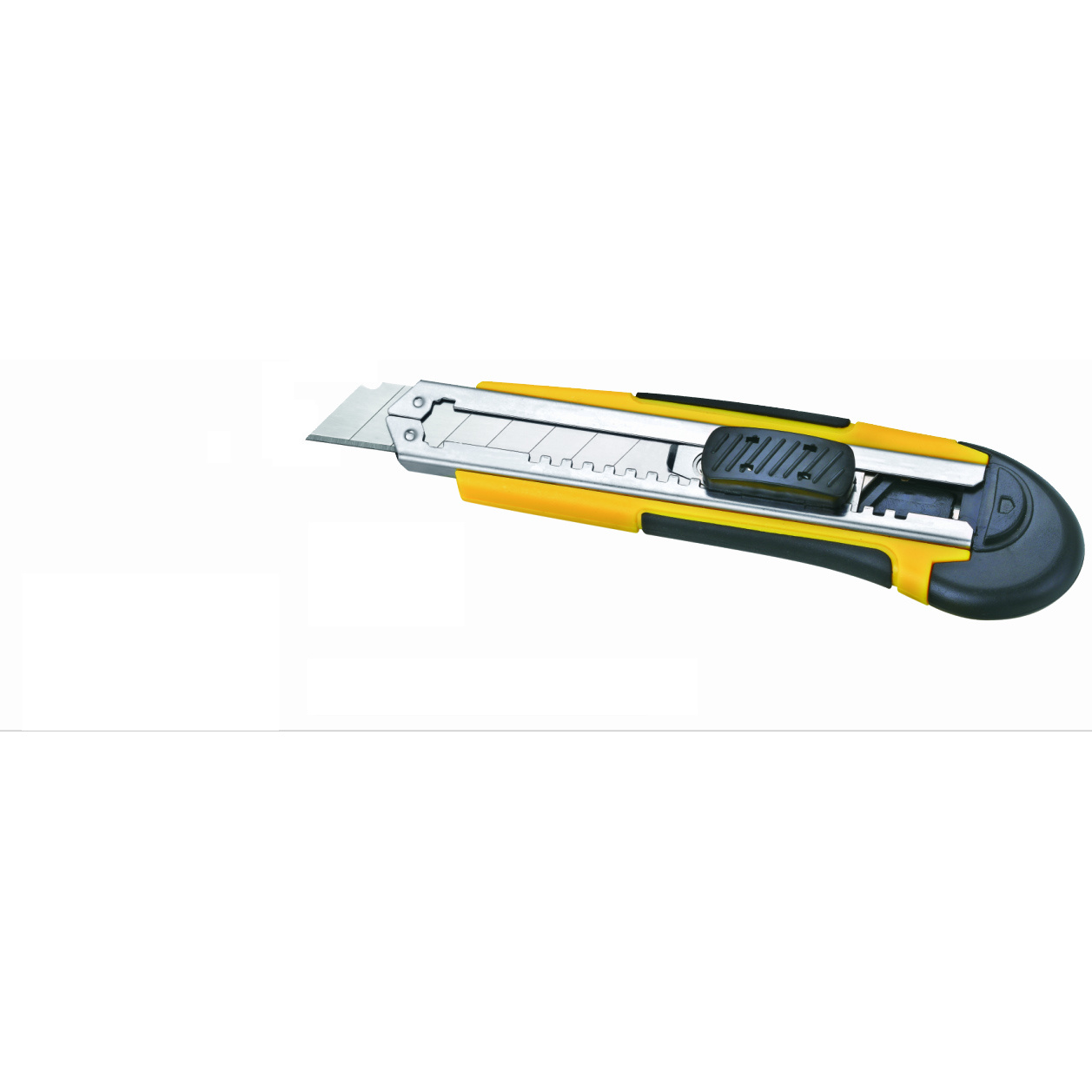 Auto-Loading Utility Knife (NC29)