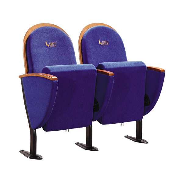 Simple Design Auditorium Theatre Chair