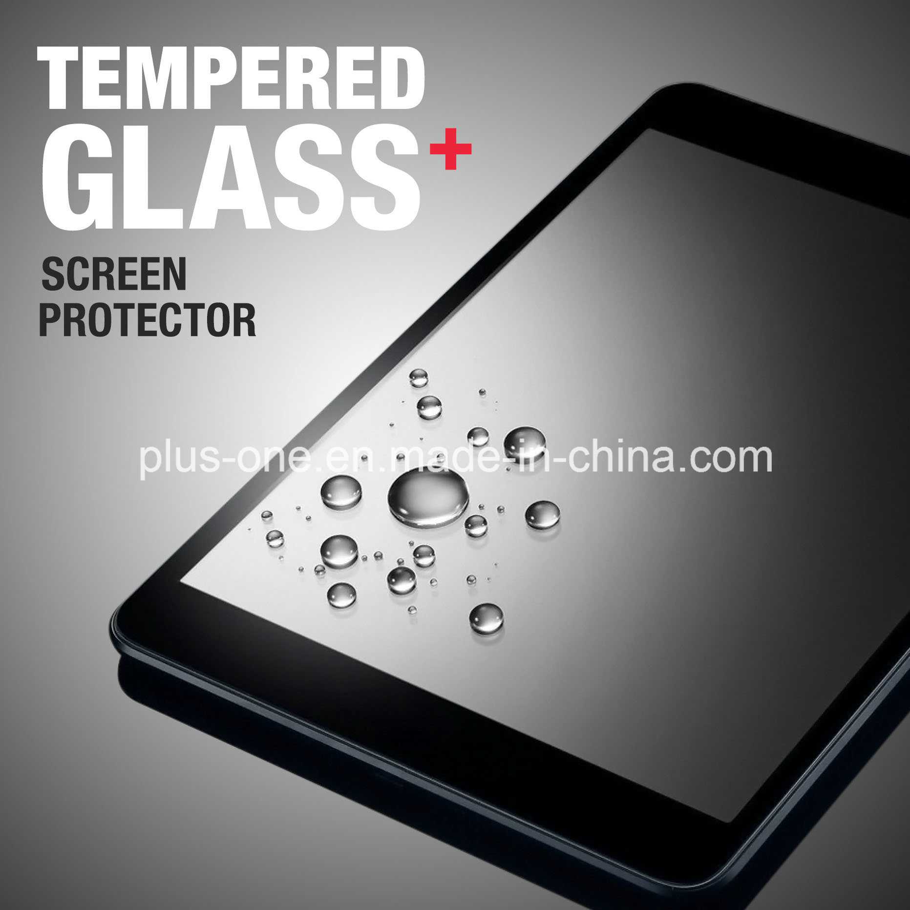 "HD Tempered Glass Screen Protector for iPad Air/iPad PRO 9.7"" 2017 Cell/Mobile Phone Accessories"