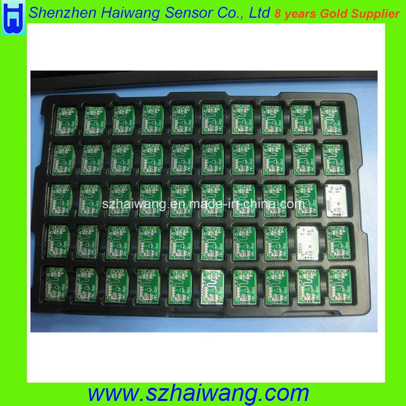 Good Performance Factory Supply Microwave Radar Sensor Switch Hw-M08