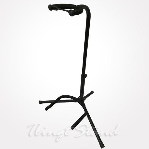 Guitar Hanger Tripod Stand (TGT103)