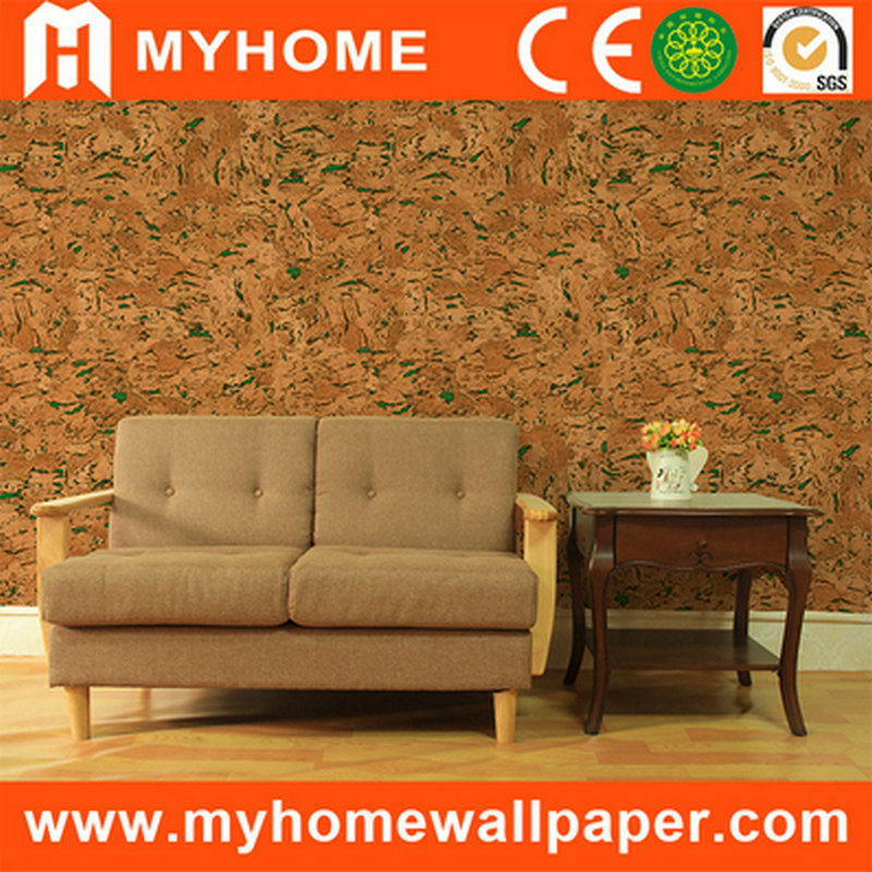 3D Wall Panel Wallpaper with Customized
