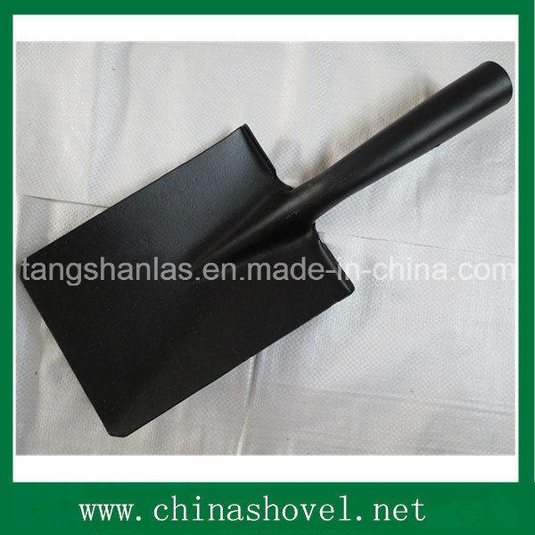 Spade Railway Steel Small Garden Shovel Spade