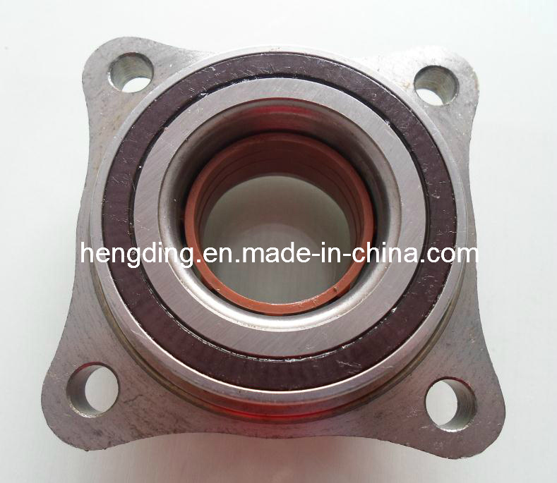Wheel Hub Bearing for Toyota Prado/Hilux/Land Cruiser 43570-60010