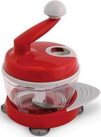 Kitchen King PRO Food Blender