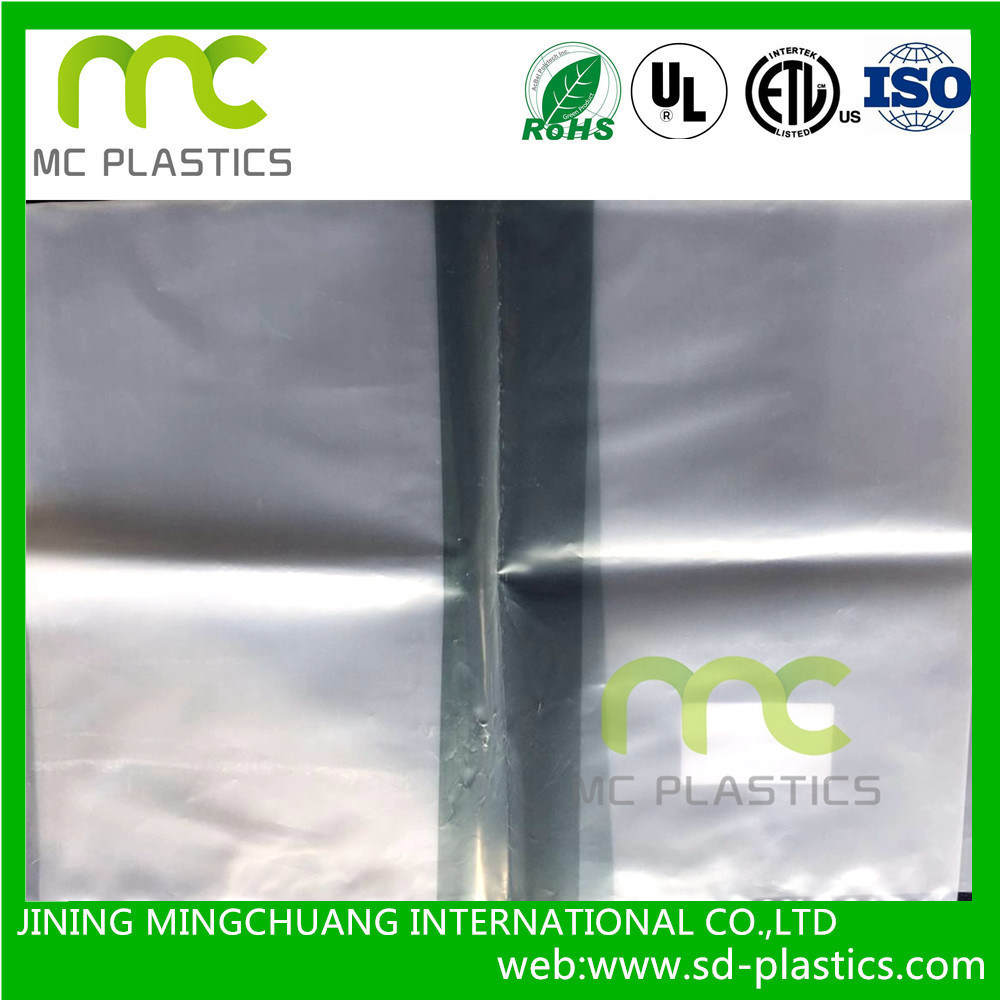 PVC Table Cloth Film